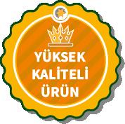 kaliteli.png (24 KB)