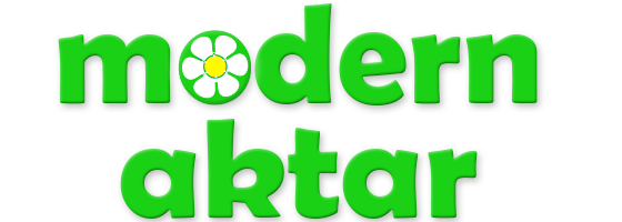 modernaktar logo2.png (47 KB)